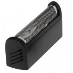 T tes et accessoires pour braun 5596 direct shaver parts - Grille rasoir braun serie 1 190 ...