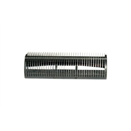 3x Set Scherkopf Messer Klingen für Philips HQ6906  HQ6920 HQ6920  HQ6925