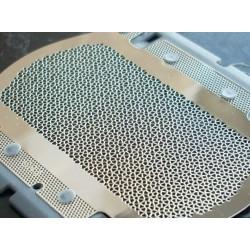 Braun 11B Replacement Foil - SmartFoil