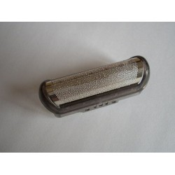 Braun 10B Replacement Foil (OEM)