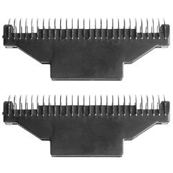 Couteau Panasonic WES9850