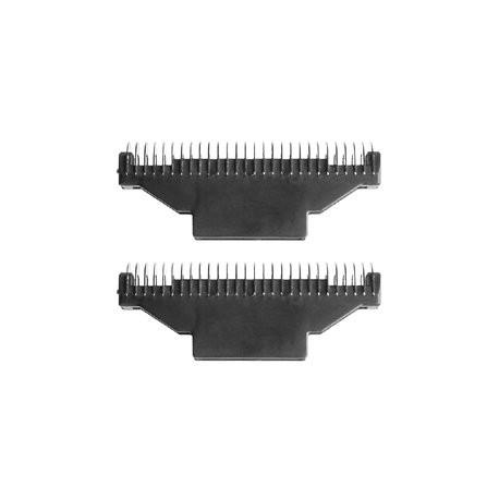 Panasonic WES9850 Cutter