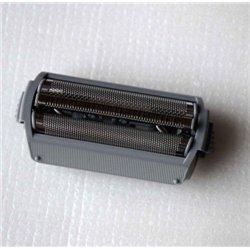 Cabezal Panasonic WES9077