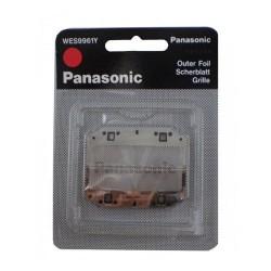 Panasonic Scherblatt WES9961Y