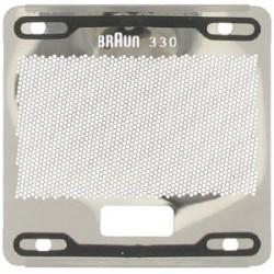 Lámina Equivalente Braun 330