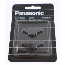 Cuchilla Panasonic WES9870Y