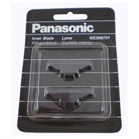 Panasonic WES9870Y Outer Foil