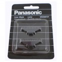Panasonic WES9870Y Cutter