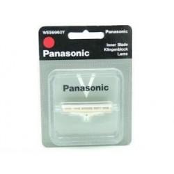 Panasonic Klingenblock WES9960Y