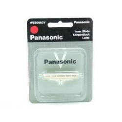 Panasonic WES9960Y Cutter