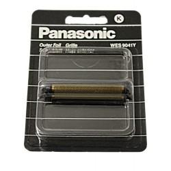 Panasonic WES9041Y Foil