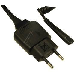 Cable Con Clavija Braun 5690