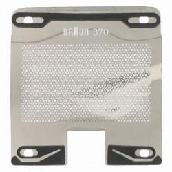 Lámina Braun 370