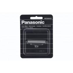 Panasonic Klingenblock WES9942Y