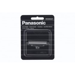 Panasonic WES9942Y Cutter