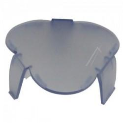 Tapa protectora CP9239