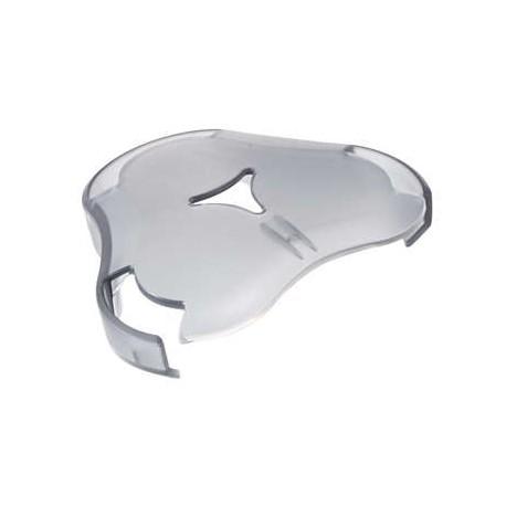 CRP323 Protective Cap