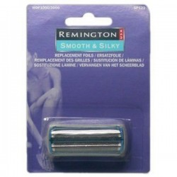 Remington SP122 Foil