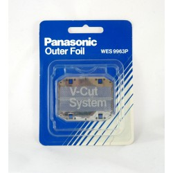 Panasonic WES9963P Replacement Foil