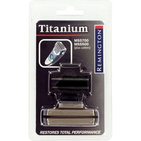 Remington SP96 Foil & Cutter Pack