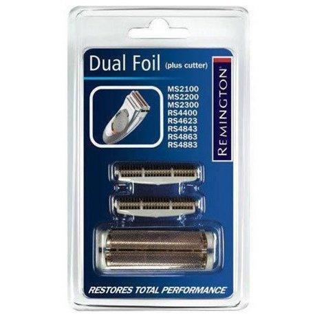 Remington SP69 Foil & Cutter Pack