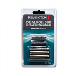 Remington SP290 Foil & Cutter Pack