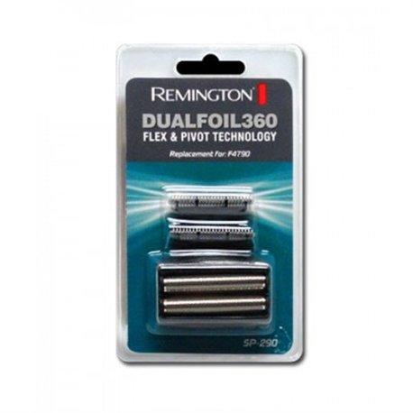 Remington SP290 Foil & Cutter Pack