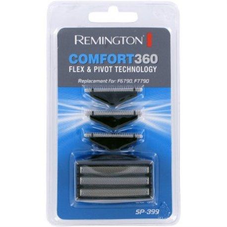Remington SP399 Foil & Cutter Pack