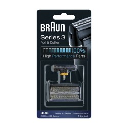 Braun 30B Foil and Cutter Pack