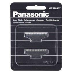 Cuchilla Original Panasonic WES9850Y