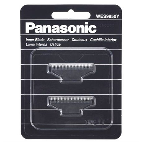 Original Panasonic WES9850Y