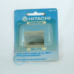 Hitachi BM-32 Replacement Foil