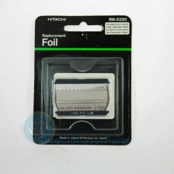 Hitachi RM-9280 Replacement Foil