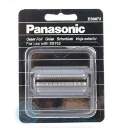 Panasonic Scherfolie ES9073