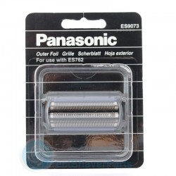Rede Panasonic ES9073