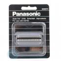 Panasonic ES9073 Foil
