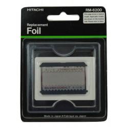Hitachi RM-6200 Replacement Foil