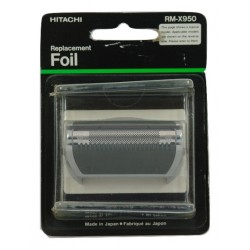 Hitachi RMX950 Replacement Foil