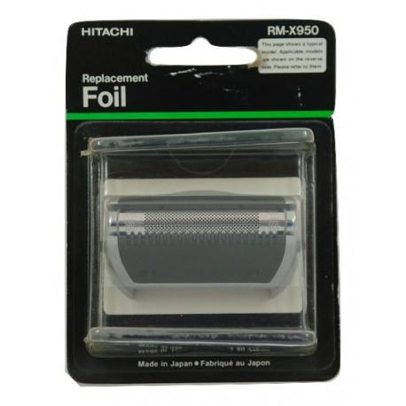 Hitachi RMX950 Replacement Foil