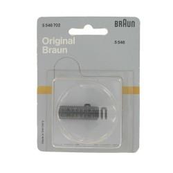 Braun 5546 Cutter