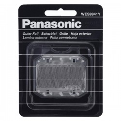 Grille Panasonic WES9941Y