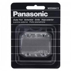 Panasonic WES9941Y Foil