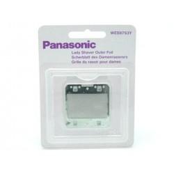 Panasonic WES9753Y Foil