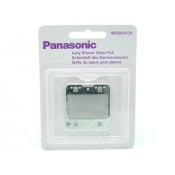 Rede exterior Panasonic WES9753Y