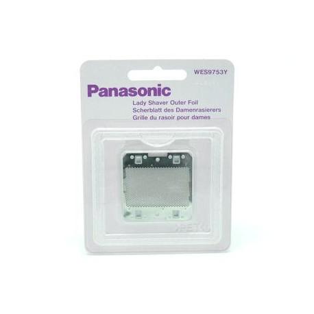 Panasonic WES9753 Foil