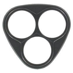 Philips HS series Head Holder
