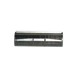 Braun 330 / 346 Cutter