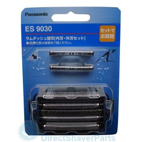 Pack Panasonic ES9030