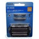 Panasonic Kombipack ES9030