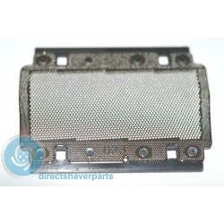 Braun 628 Recharge Grille (OEM)
